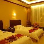 Gurong Hotel