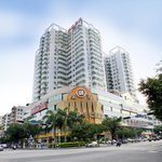 Jihua Business Hotel