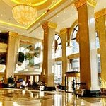 Jinjian Hotel