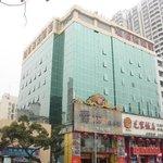 Hebei Hotel