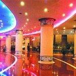 Jinyuan Inn Shijiazhuang Zhonghua