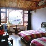 Xiaguang Hotel