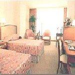Caihong Star Hotel