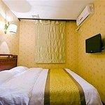 Siheyuan Hotel