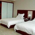 Shenping Hotel