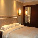 Wudan Hotel