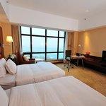 Liantong Hotel