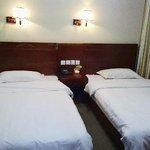 Jingniu Hotel