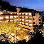 Higashiya Hotel