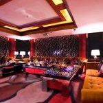 Huanglong Hotel