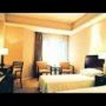 Foto de Sijia Xinyi Express Hotel