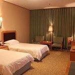 Jiuling Hotel