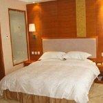 Shenda Hotel