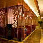 Laixi Hotel