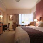 Shangqiu Hotel
