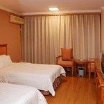 Longhua Hotel