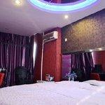 Jiari Shishang Hotel