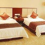 Peace Sun Hotel