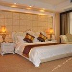 Huakang Hotel