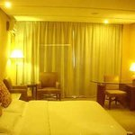 Antai Anrong Hotel