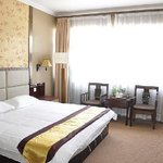 Yuxiu Hotel