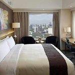 Jinsheng Wanhao Business Hotel