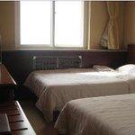Jiahao Quick Hotel