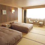 Shari Daiichi Hotel