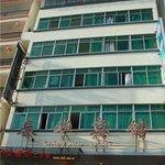 Chunhua Hotel