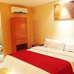 GranPrix Econotels Inns & Suites - Manila