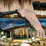 The Speightstown Mural