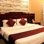 Lin Ken Hotel