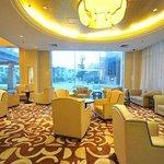 Xingji Meigao International Hotel