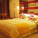 Shengcheng Hotel
