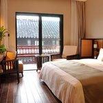 Yijia Shishang Chain Hotel