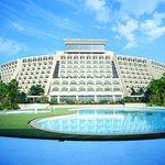 南海大酒店