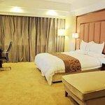 Huatie Hotel