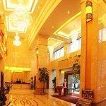 Foto de Changcheng Beishan Hotel
