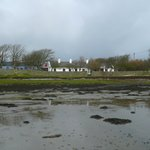 Photo of Windmill Cottages