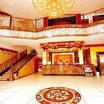 Baofeng Hotel