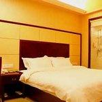 深圳維也納酒店南頭店