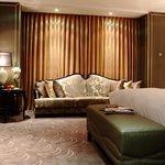 崑崙大飯店