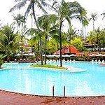 Phairin Beach Hotel