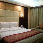 Daisi Hotel