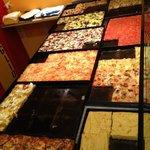 Photo of Pizza Fuerte