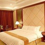 Yinmeng Hotel
