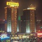 Jinkai Hotel