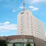 Fuhuang Hotel