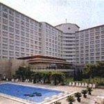 Xingji Business Hotel