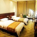 Wanze Hotel
